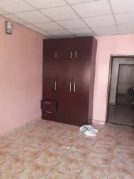 4 bedroom Flat / Apartment for rent Divine Estate Apple junction Amuwo Odofin Lagos