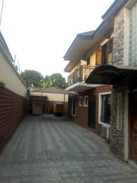 4 bedroom Flat / Apartment for sale Palmgroove Shomolu Lagos