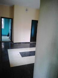 4 bedroom Flat / Apartment for sale LSDPC Estate Iponri Surulere Lagos