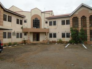 4 bedroom Flat / Apartment for rent WUSE ZONE7 Wuse 2 Abuja