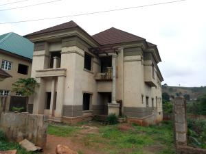9 bedroom Blocks of Flats House for sale Apo resettlement Abuja  Apo Abuja