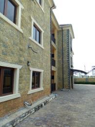 3 bedroom Flat / Apartment for rent games village Kaura (Games Village) Abuja