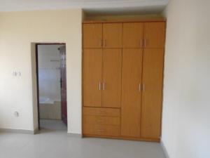 4 bedroom Flat / Apartment for rent - Wuye Abuja