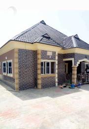 4 bedroom Blocks of Flats House for rent Matoma estate Maitama Abuja
