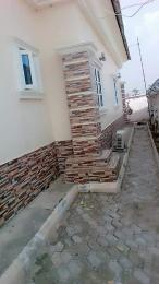 4 bedroom Terraced Bungalow House for sale  Ange Masaka Nasarawa Mararaba Abuja