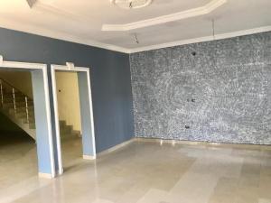 4 bedroom House for sale Okun Ajah, off Abraham Adesanya road Lekki Scheme 2 Abraham adesanya estate Ajah Lagos