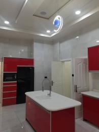 4 bedroom House for rent Osapa Lekki Lagos