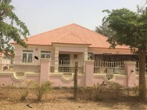 4 bedroom Flat / Apartment for sale Citec Estate Jabi Abuja