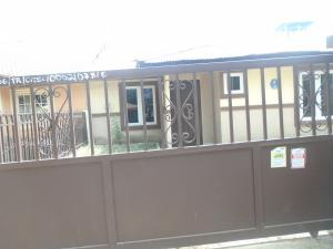 4 bedroom Detached Bungalow House for sale CITEC Jabi Abuja