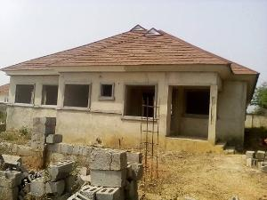 4 bedroom Detached Bungalow House for sale - Jabi Abuja