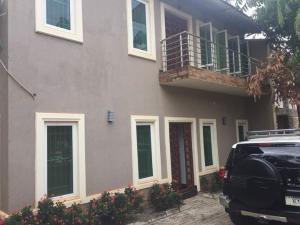 4 bedroom House for sale Sunnyvale Estate Abuja Lokogoma Abuja