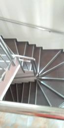 4 bedroom Detached Duplex House for sale Abule Egba  Abule Egba Abule Egba Lagos