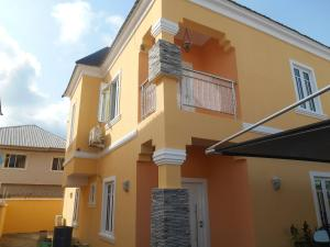 4 bedroom House for sale - Ikota Lekki Lagos - 0