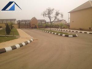 4 bedroom House for sale Plot: 368, Lafayette Estate, Gaduwa Gaduwa Abuja
