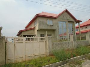 4 bedroom Detached Duplex House for sale - Lokogoma Abuja