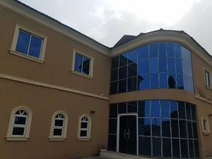 4 bedroom Detached Duplex House for sale Awuse Estate Opebi Ikeja Lagos