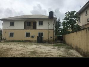 4 bedroom House for sale Megamound Estate Ikota Lekki Lagos