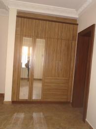 4 bedroom House for rent Asokoro Asokoro Abuja