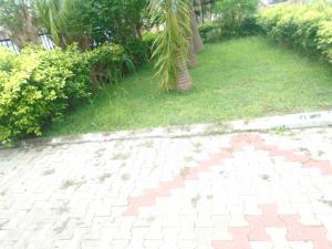 4 bedroom Detached Duplex House for sale GALADINMAWA Galadinmawa Abuja