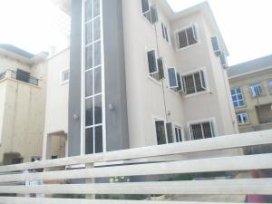 4 bedroom Detached Duplex House for sale KUKWABA Kukwuaba Abuja