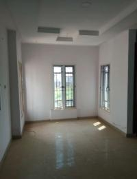4 bedroom Detached Duplex House for sale Palm view estate short drive to Alausa secretariat  Ikeja Lagos