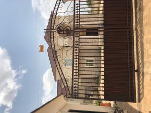 4 bedroom Detached Duplex House for sale Durumi Abuja