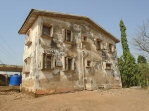 4 bedroom House for sale KARU Nyanya Abuja