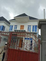 4 bedroom House for sale - Ologolo Lekki Lagos