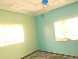 4 bedroom Detached Duplex House for sale Lokogoma Lokogoma Abuja