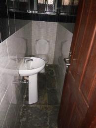 4 bedroom House for rent arowojobe Estate Mende Maryland Lagos