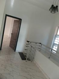 4 bedroom Detached Duplex House for sale Lekki county, Lekki Lagos
