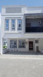 4 bedroom Detached Duplex House for sale ... Ikate Lekki Lagos