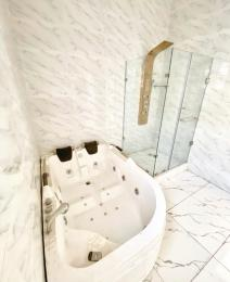 4 bedroom Detached Duplex House for sale Orchid Road chevron Lekki Lagos