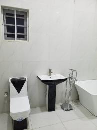 4 bedroom Detached Duplex House for sale - Agungi Lekki Lagos