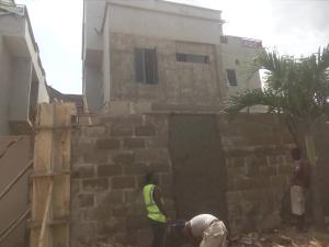 4 bedroom Detached Duplex House for sale shangisha off CMD road Magodo Kosofe/Ikosi Lagos