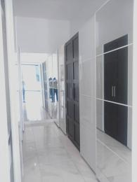 Detached House for sale Off Alexander Ave Old Ikoyi Ikoyi Lagos