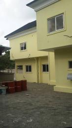 4 bedroom Detached Duplex House for sale - MacPherson Ikoyi Lagos