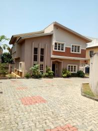 4 bedroom Detached Duplex House for rent Magodo Gra Phase 2 Estate, Off CMD Road Magodo GRA Phase 2 Kosofe/Ikosi Lagos