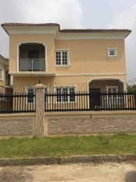 4 bedroom House for sale Beachwood Estate, Shapati Ibeju-Lekki Lagos