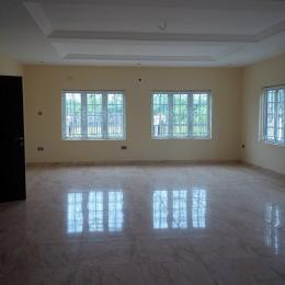4 bedroom House for sale Beachwood Estate, Shapati Ibeju-Lekki Lagos