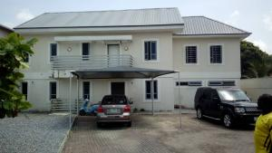 4 bedroom House for rent Off Queens Drive Ikoyi Lagos