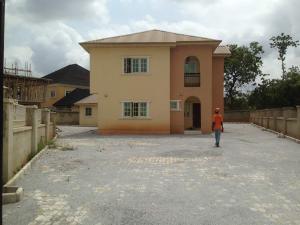 House for sale Lokogoma district Lokogoma Abuja