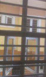 5 bedroom House for sale OFF SHOPRITE ROAD, INSIDE A PRIVATE ESTATE, OSAPA LONDON Osapa london Lekki Lagos