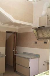 4 bedroom House for sale Silicon Vale Estate, Ologolo, Lekki Agungi Lekki Lagos