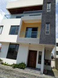 5 bedroom House for sale off Admiralty Way Lekki Phase 1 Lekki Lagos