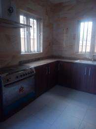 4 bedroom Detached Duplex House for sale In a close at  G R A Ikeja Lagos  Ikeja GRA Ikeja Lagos