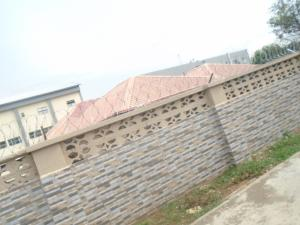 4 bedroom Detached Bungalow House for rent maitama Maitama Abuja