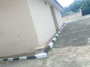 4 bedroom Detached Bungalow House for rent maitama Maitama Abuja