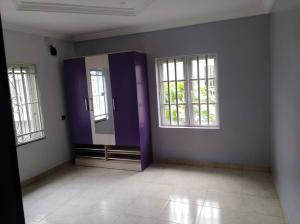 4 bedroom Detached Duplex House for sale Lekki 2nd toll gate , Lekki Lagos chevron Lekki Lagos