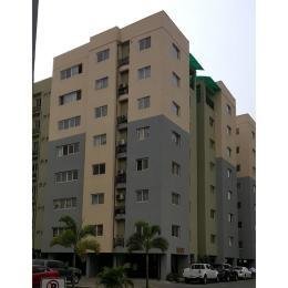 4 bedroom Flat / Apartment for sale Ikate Ikate Lekki Lagos